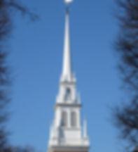 North Church.jpg