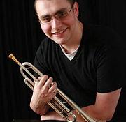 Josh-Gilbert,-trumpet-200px.jpg