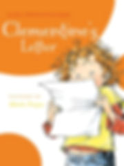 Clementines letter.jpg