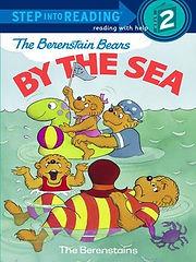 Berenstein Bears.jpg