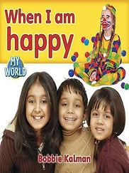 When I am happy.jpg