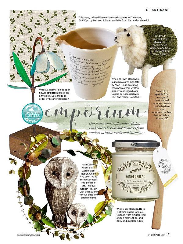 Country Living Feb 21-page-001.jpg