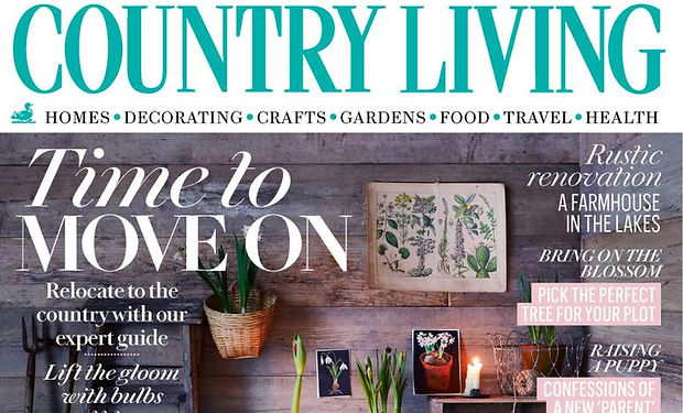 Country-Living-UK-–-February-2021-Magazi