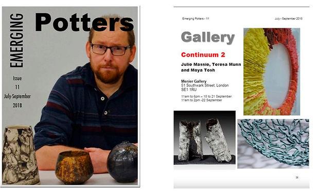 Emerging-Potters-11-1024x576.jpg