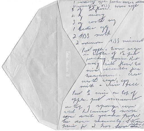 Envelope handwriting.jpg