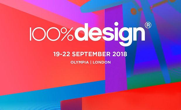 100% Design.jpg