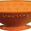 Thumbnail: LickiMat Splash