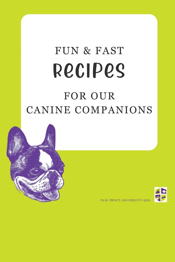 Animal Recipes.png