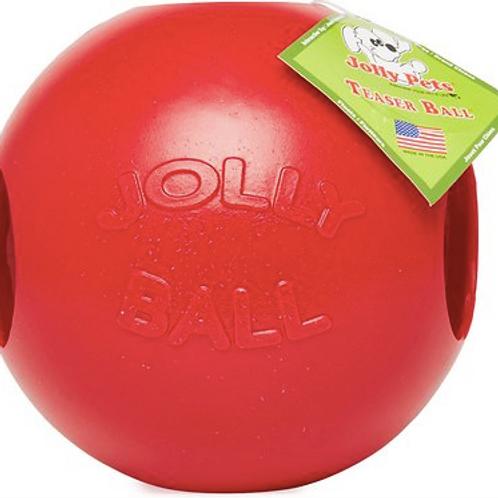 Jolly Ball XL