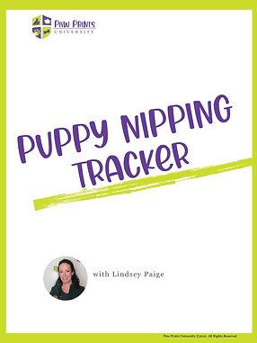 Copy of Puppy Bite Log.jpg