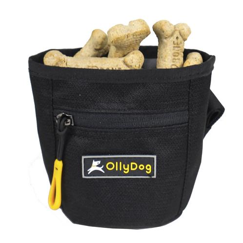 OllyDog Treat Bag