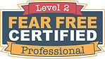Fear-Free-Level2-Logo Jpeg.jpg