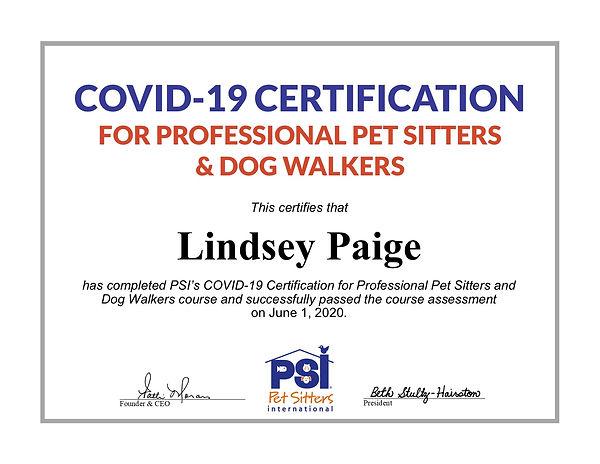 Paw Prints certificate covid.jpg
