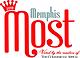 Memphis Most 2018 logo.png