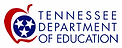 tndepartmented_logo.png