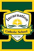 ICS logo (no background).png
