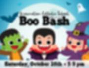 Boo Bash Screen.jpg