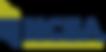 ncea_colorlogo_trademark.png