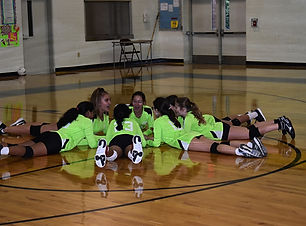 volleyball game-preschool 017_edited.jpg