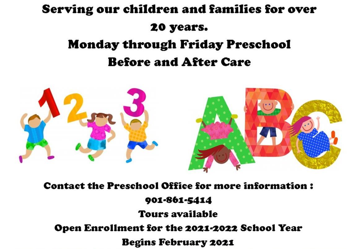 preschool_edited
