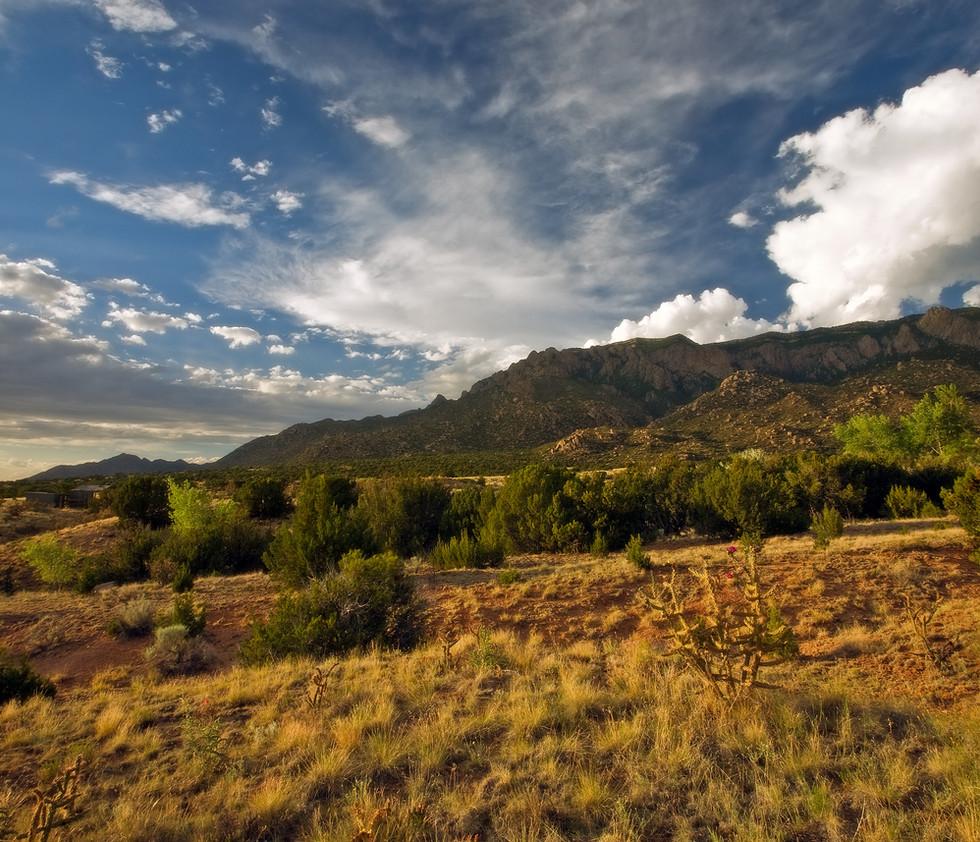 Sandia Mountains 4.jpg