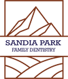 SPFD Logo.png