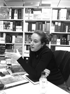 Philippe-Starck-office_edited.jpg