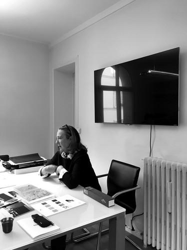 Mega-yacht_Interior-design_office-2_edit