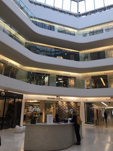 London_Design-Center-2.JPG