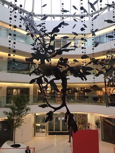 London_Design-Center-1.JPG
