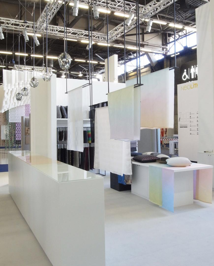 Maison&Objet-2018_SMP3.JPG