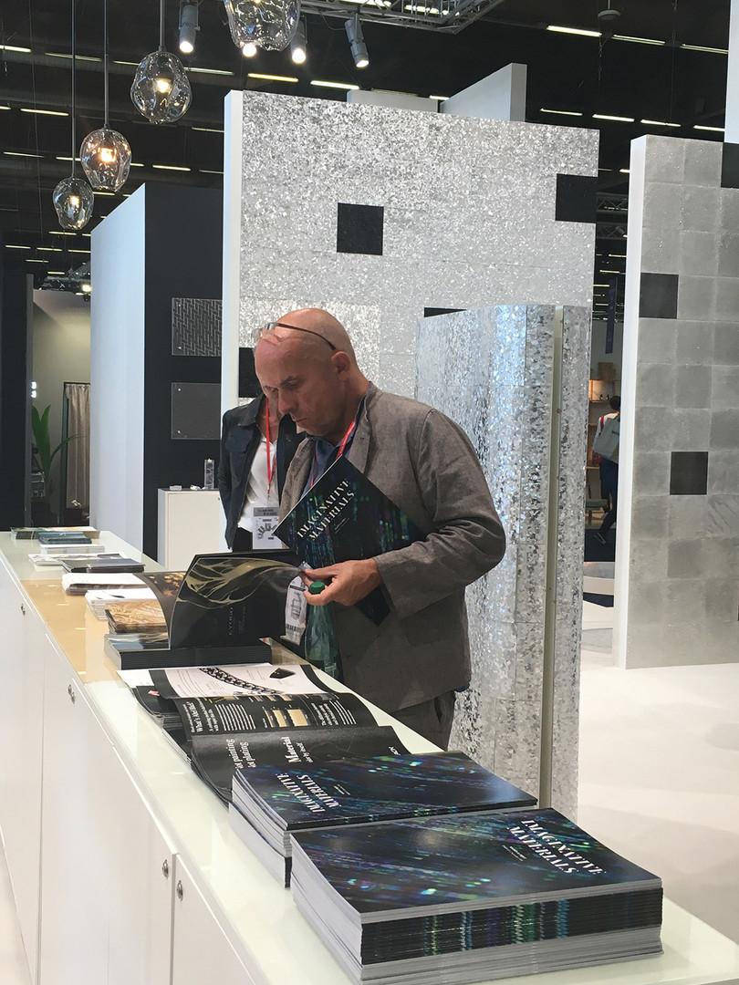 Maison&Objet-2018_SMP7.JPG