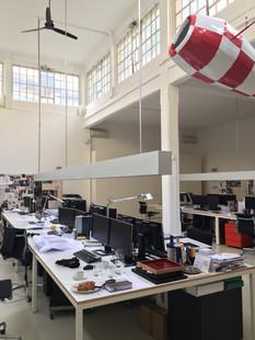 Lissoni-Office-1.JPG