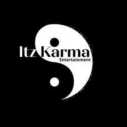 Itz Karma