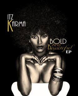Bold and Beautiful Ep Cover.jpg
