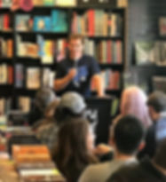 jim at book soup_edited.jpg