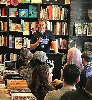 jim at book soup_edited.jpg