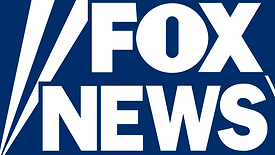 page-header fox 11.png
