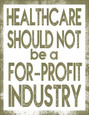 New Poster Available for Free Download: Healthcare