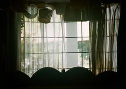 #35mm #cltartist #abandonedplaces #hannahbarnhardtphotos #hannahbarnhardtphotoscape #hannahbarnhardt