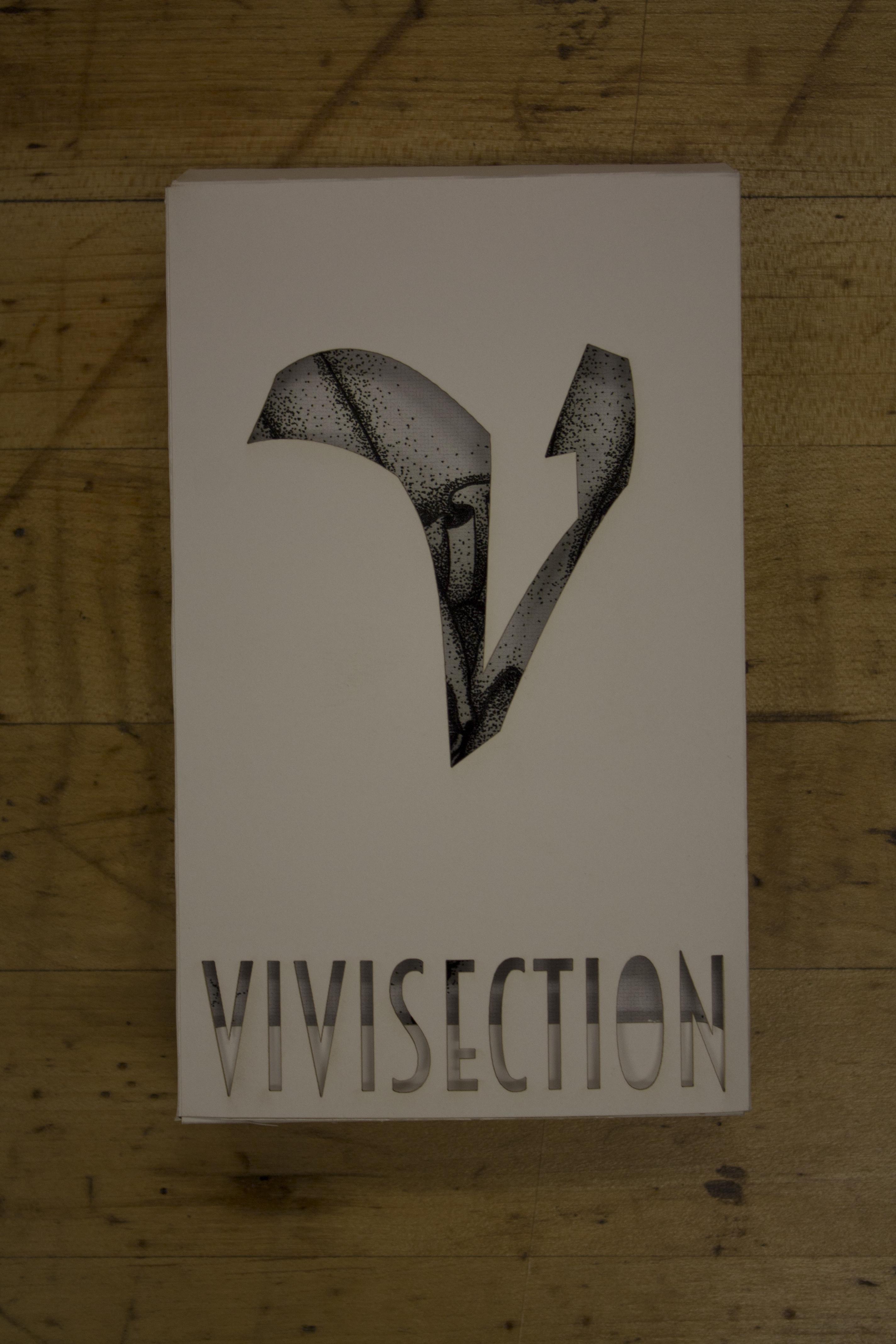 vivisection 64