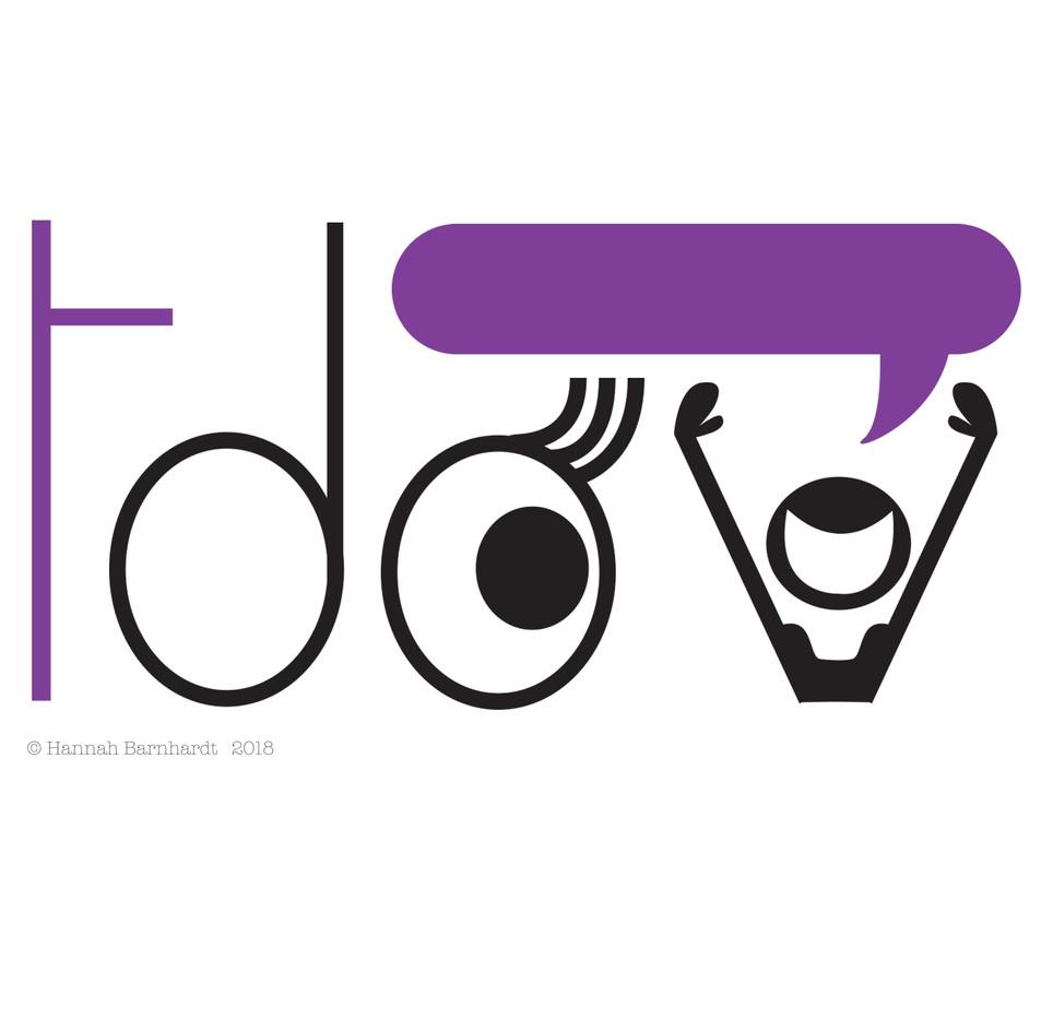 New Downloadable Design for TDOV