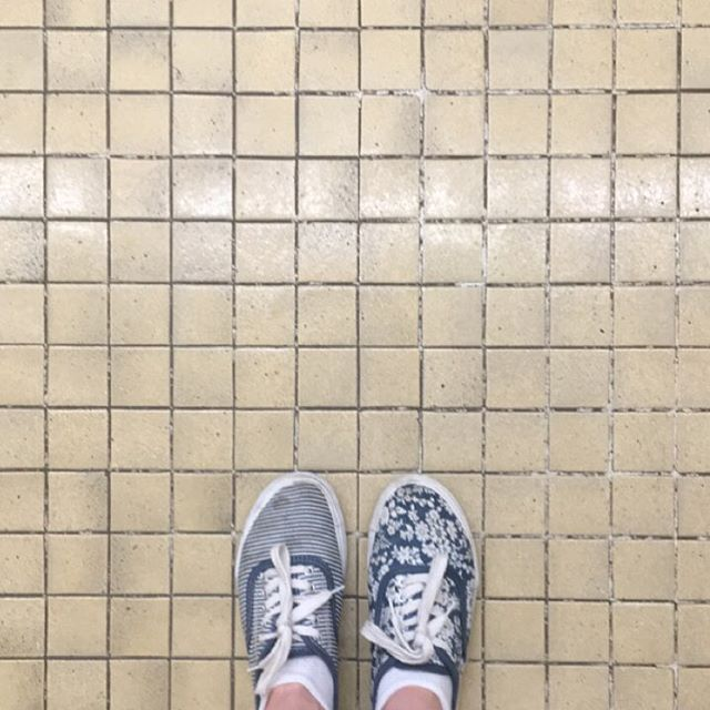 #feets