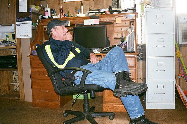 #growinguprochester #hannahbarnhardtphotos #filmphotography #northcarolina #statesvi