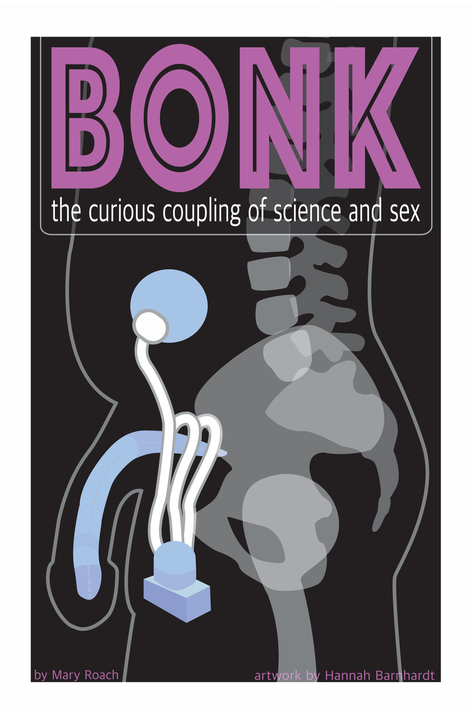 BONK Now Available In My Society6 Shop