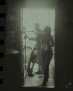 #hannahbarnhardtphotoscape #filmphotograp