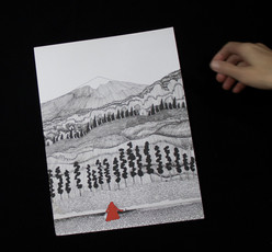 cover and hand 2.jpg