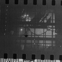 _snugharbornc 🖤🔮⛓🗝🎶 #hannahbarnhardtphotoscape #hannahbarnhardtphotos #plazamidwood #35mm #35mms