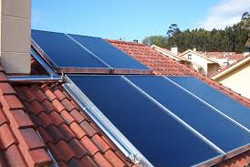 panel solar 2.jpg