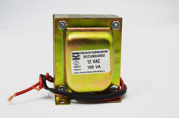 Transformador 12 VAC